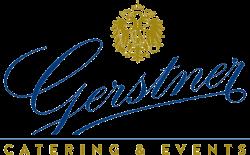 Gerstner Catering