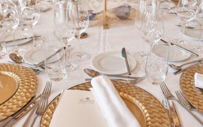 Belvedere | Lesaffre Dinner